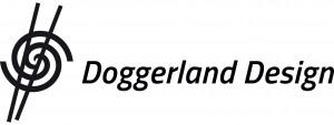 DOGGERLAND-logo_Web (1)