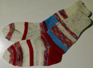 Reste-sokker-2