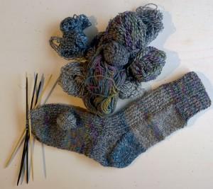 Reste-sokker-3